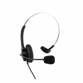 Headset Intelbras Chs 40 Usb