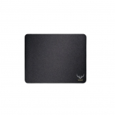 Mouse Pad Gamer Ch-9000098-Ww Mm200 Pequeno Preto Corsair