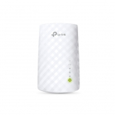 Repetidor Wi-Fi Ac750 750Mbps Tp-Link Re200