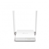 Roteador Wireless Tp-Link  300Mbps  Preset  Tl-Wr829N